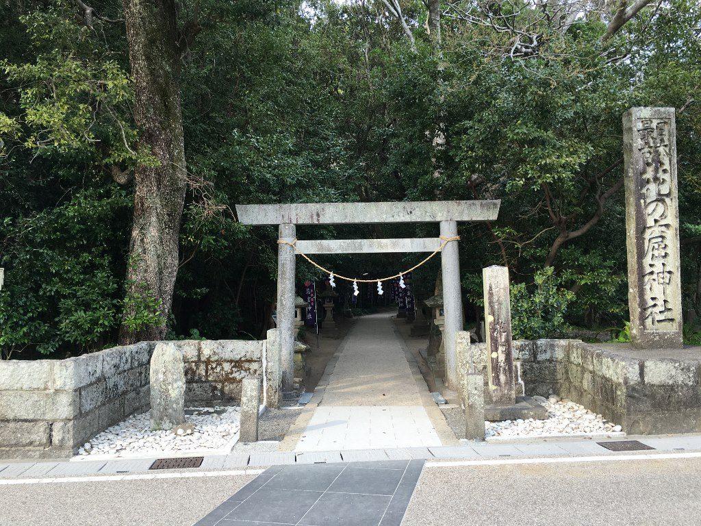 花窟神社 (7)