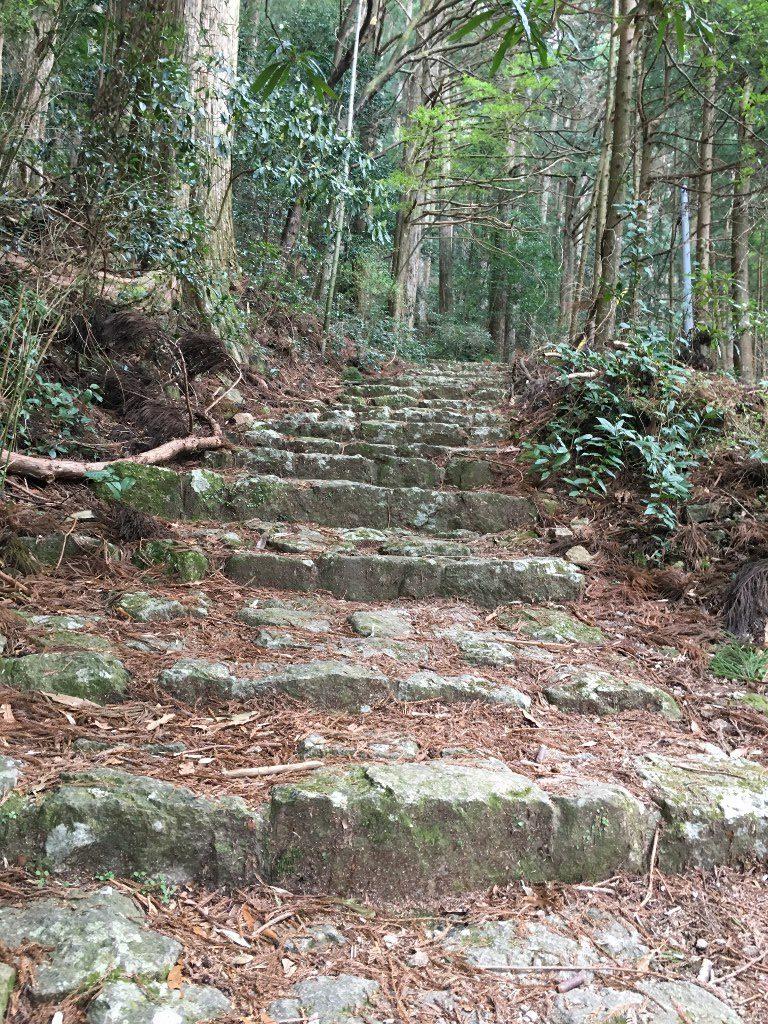 熊野那智大社 (57) (1024x768)