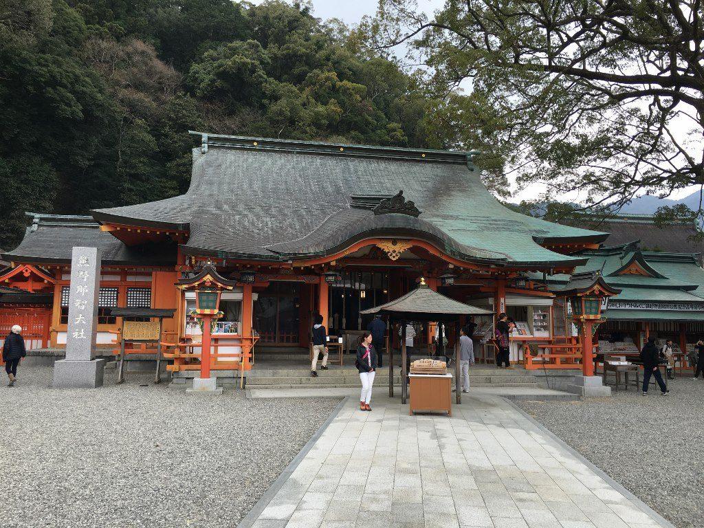 熊野那智大社 (17) (1024x768)
