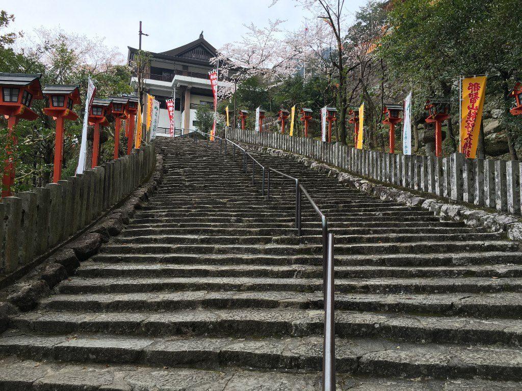 熊野那智大社 (107) (1024x768)