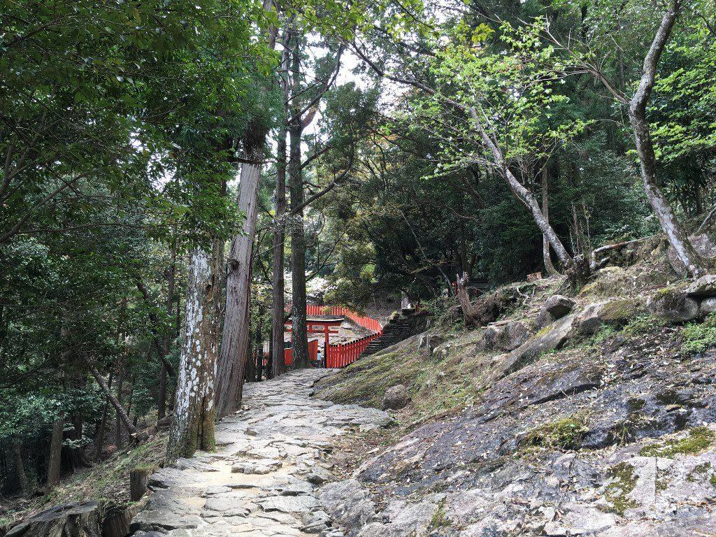 天磐盾 神倉神社 (55) (1024x768)