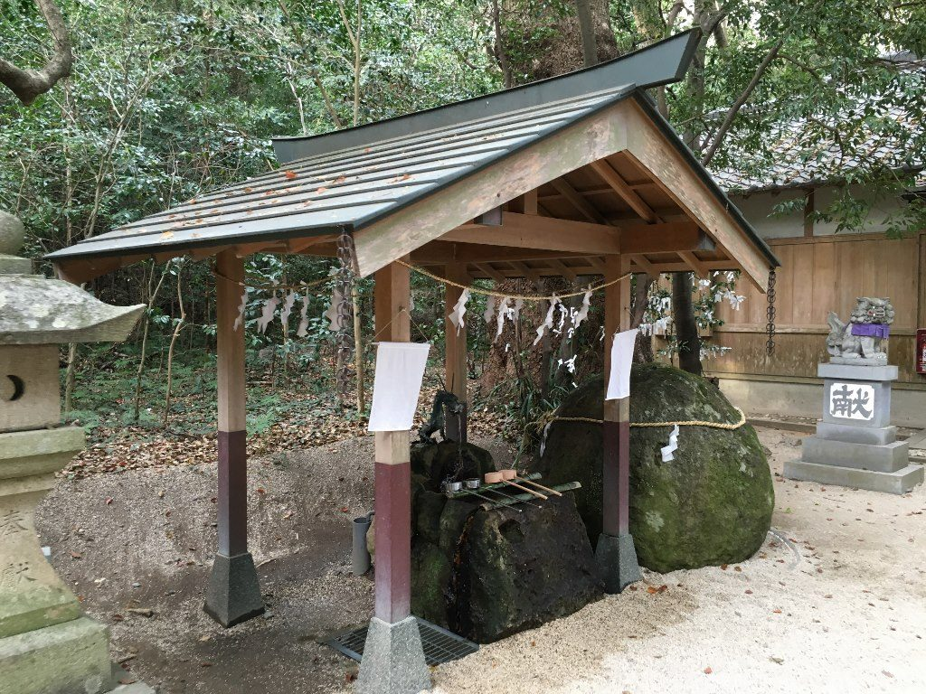 花窟神社 (15)