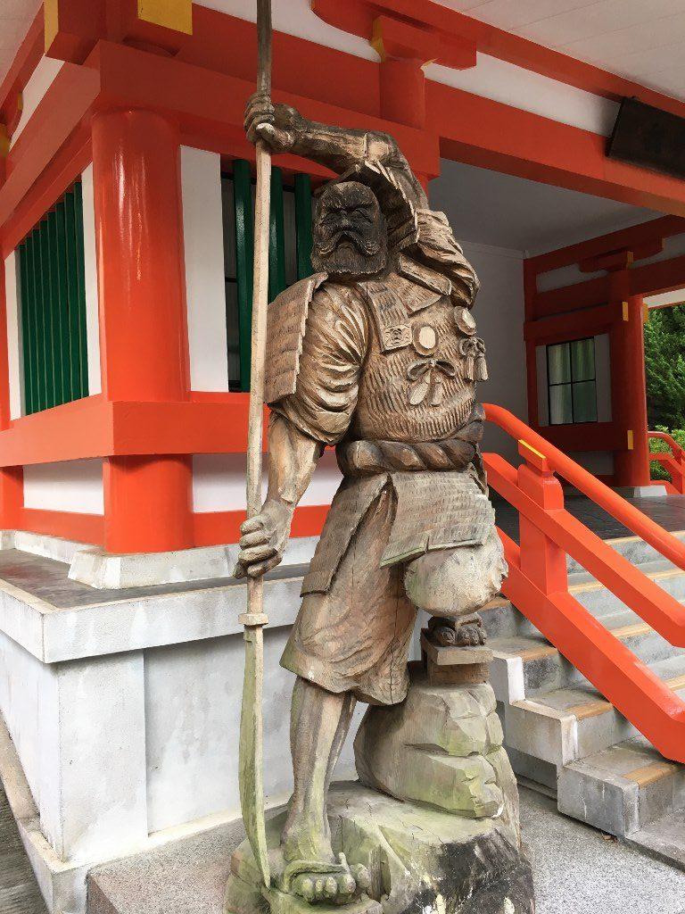 熊野速玉神社 (3)