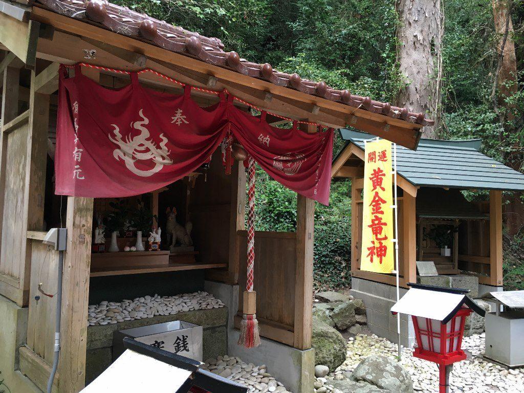 花窟神社 (50)