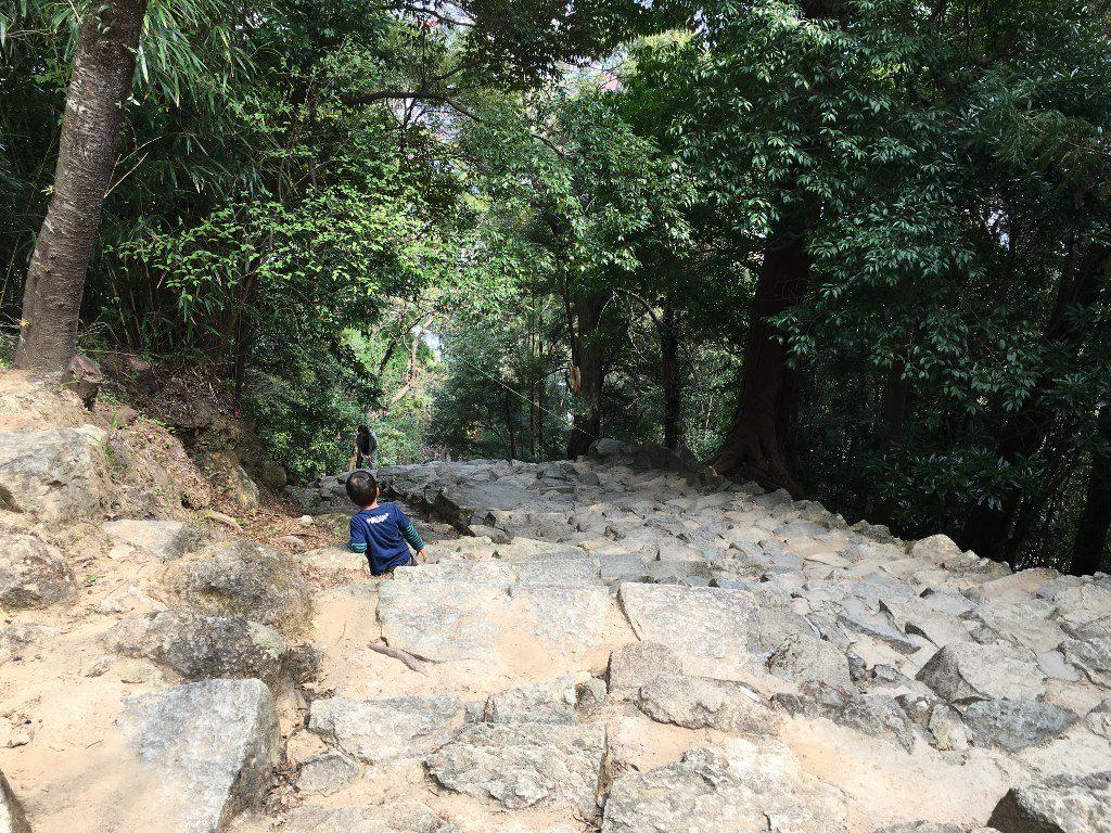 天磐盾 神倉神社 (35) (1024x768)