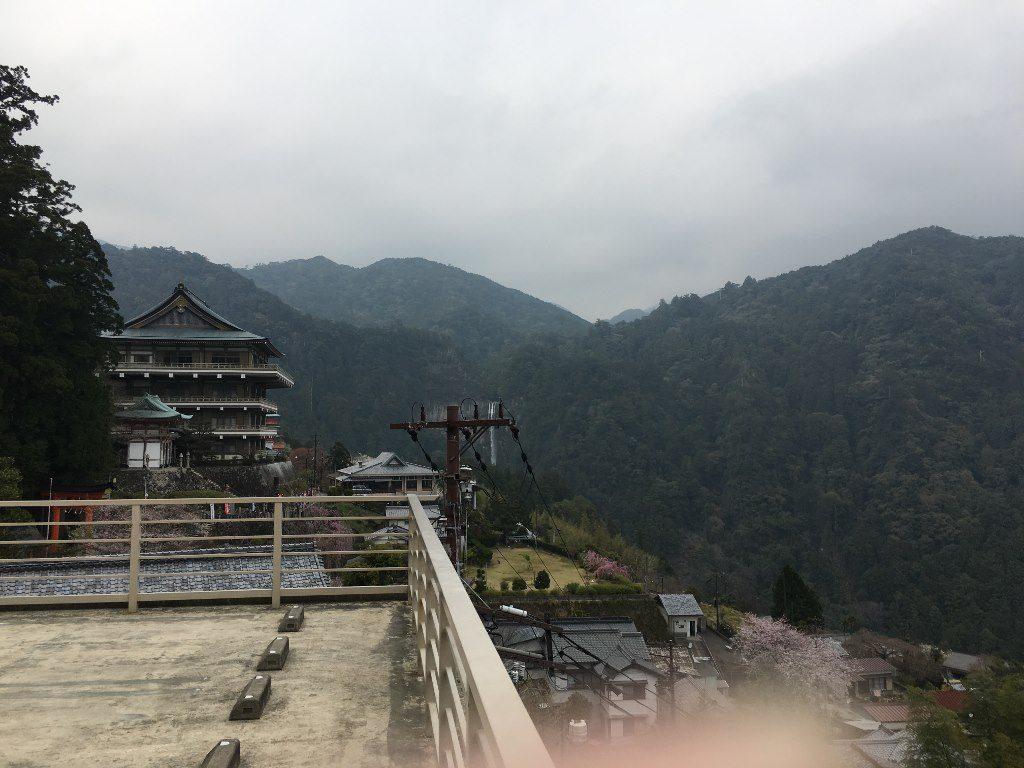 熊野那智大社 (4) (1024x768)