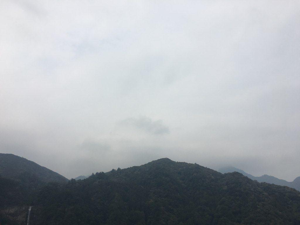 熊野那智大社 (5) (1024x768)
