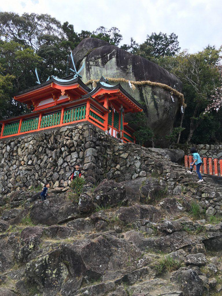 天磐盾 神倉神社 (74) (1024x768)