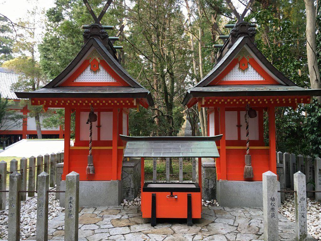 熊野速玉神社 (9)