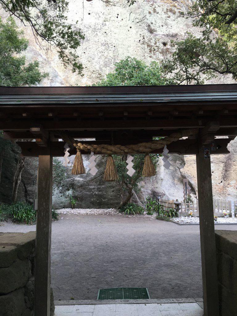 花窟神社 (20)