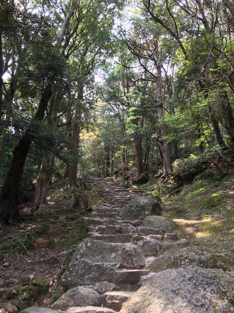 天磐盾 神倉神社 (43) (1024x768)