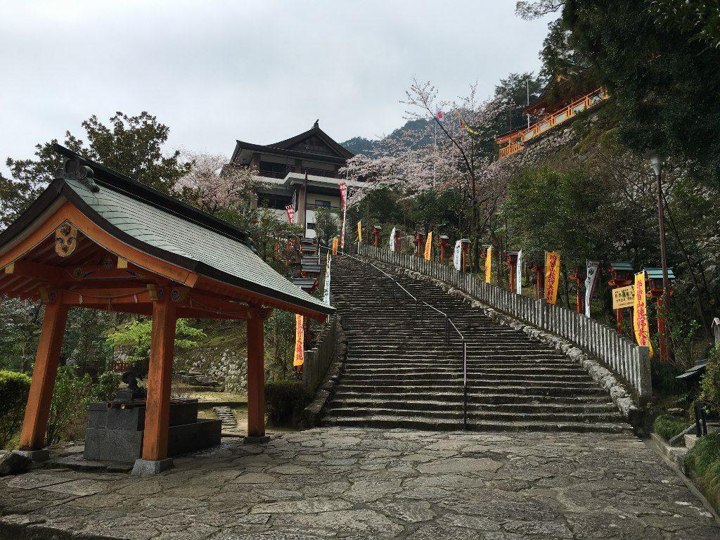 熊野那智大社 (103) (1024x768)