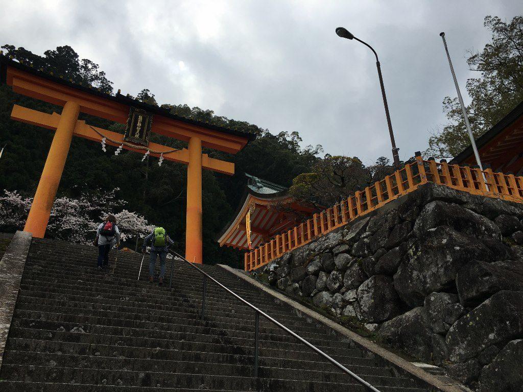 熊野那智大社 (91) (1024x768)