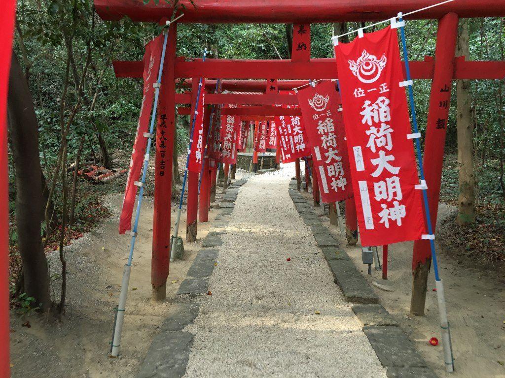 花窟神社 (46)