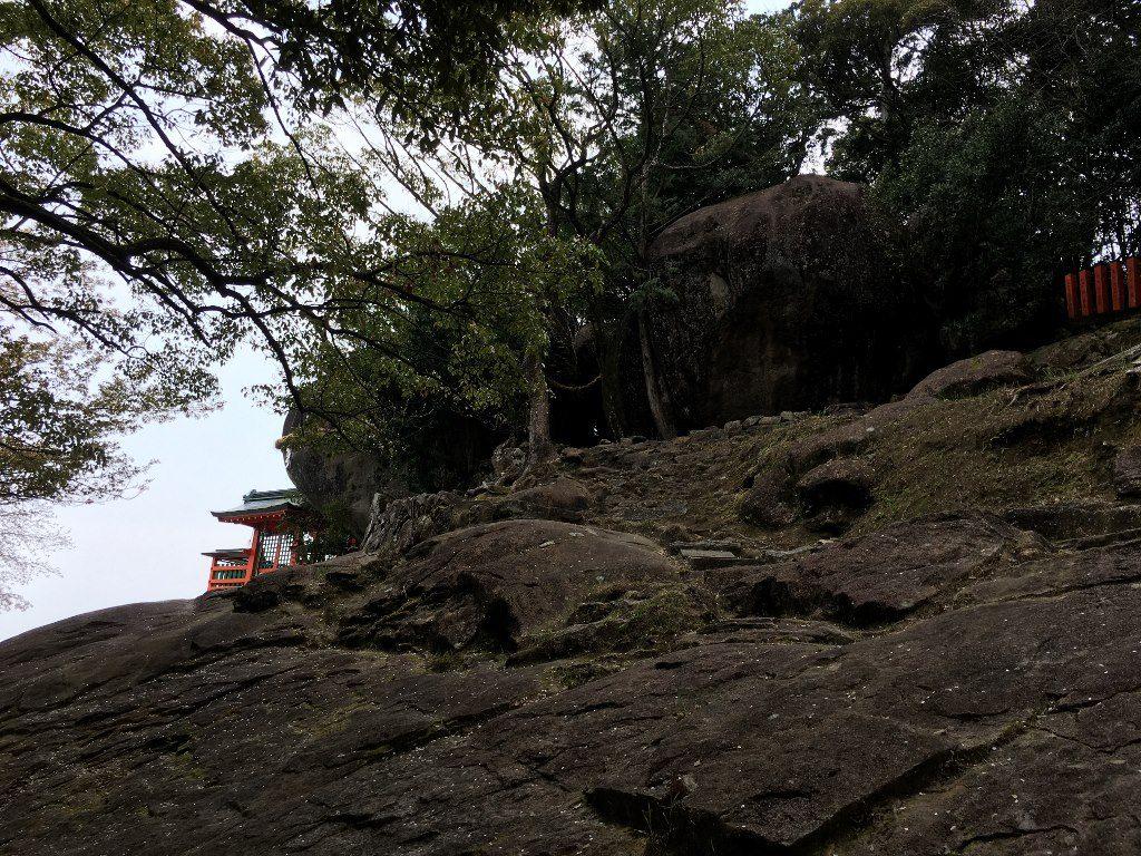 天磐盾 神倉神社 (58) (1024x768)
