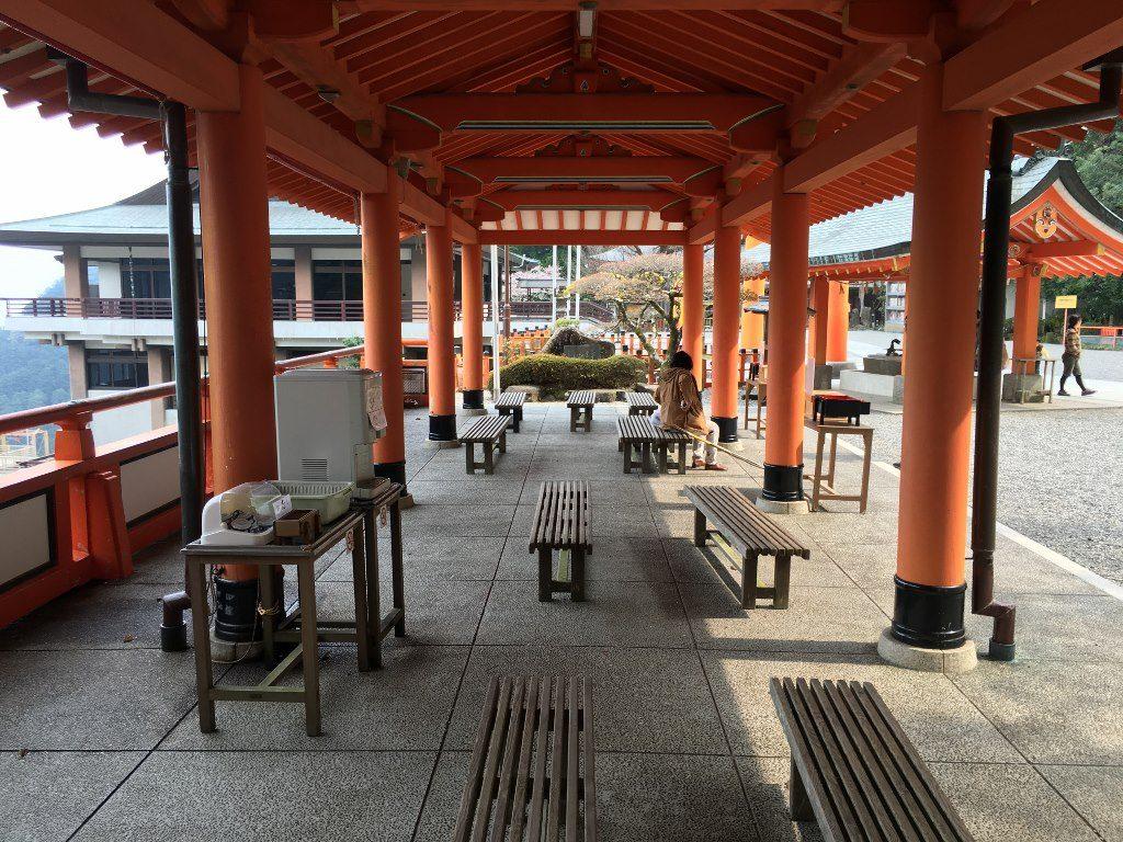 熊野那智大社 (36) (1024x768)