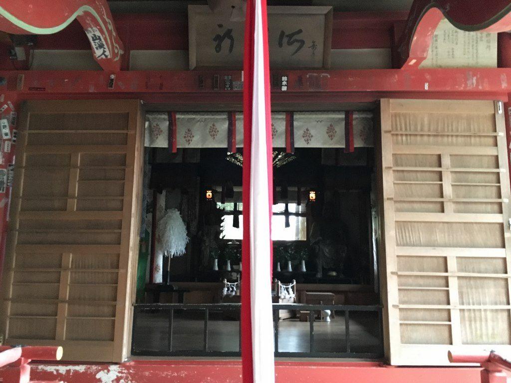 那智の大滝 (73) (1024x768)