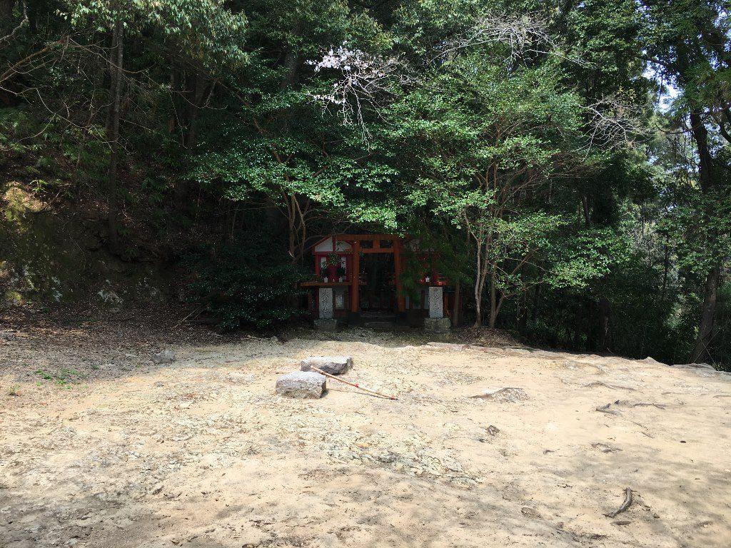 天磐盾 神倉神社 (34) (1024x768)