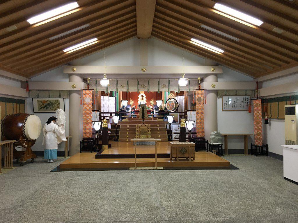 二見興玉神社と夫婦岩 (106)