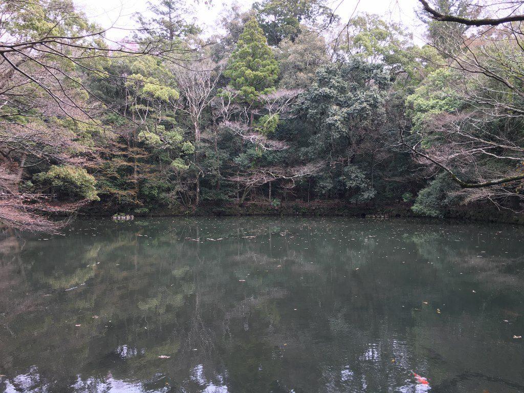 伊勢神宮25